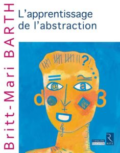 Barth apprentissage abstraction