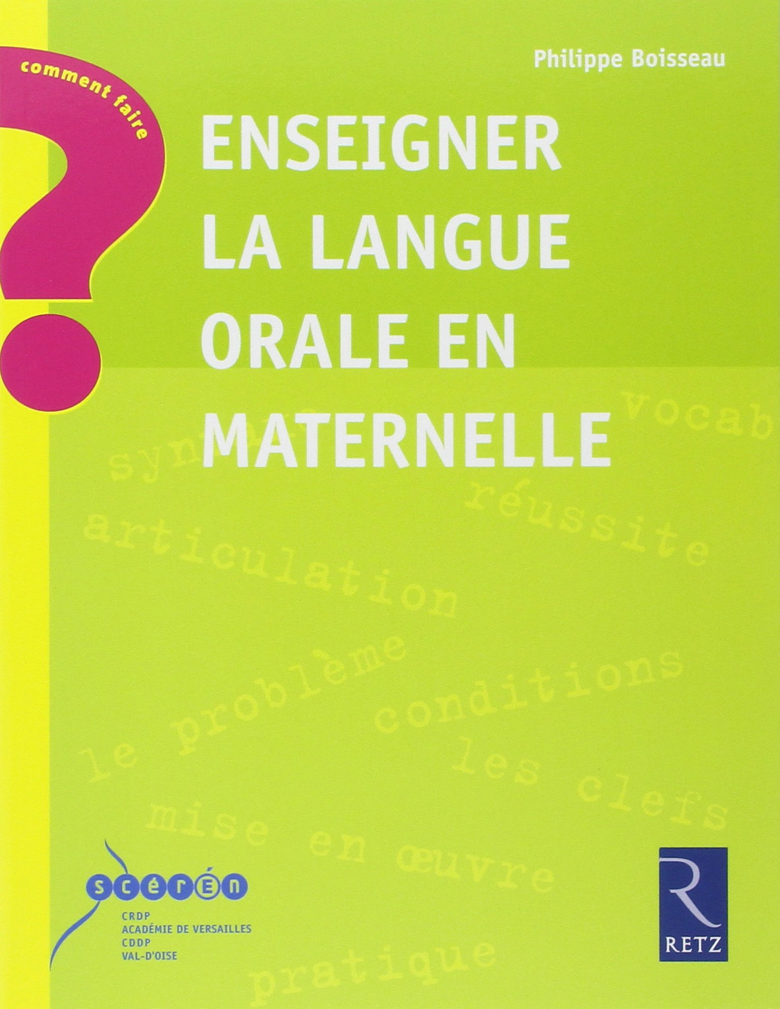 enseigner-langue-orale